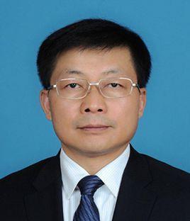 张伟文当选为兰州市市长 系湖南株洲人