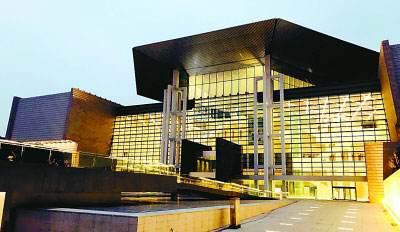 湖南省博物馆。