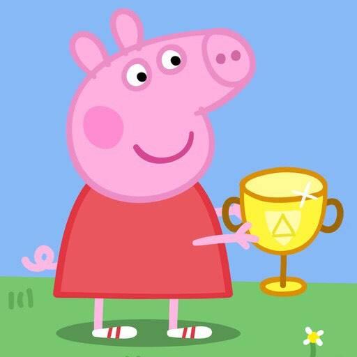 浏阳姑娘成立工作室 创作方言版《小猪佩奇》