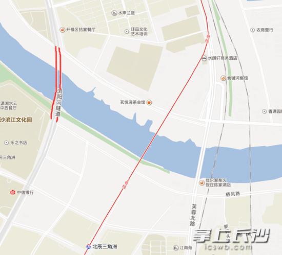 (记者 刘琦 通讯员 肖强)