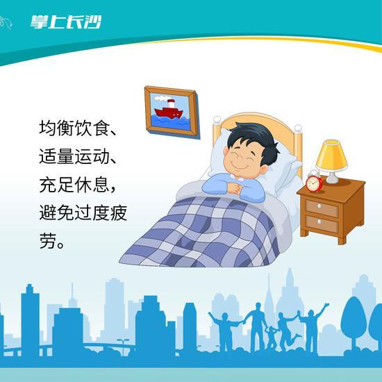 小心提防湖南3月甲型H1N1流感将横行一段时间