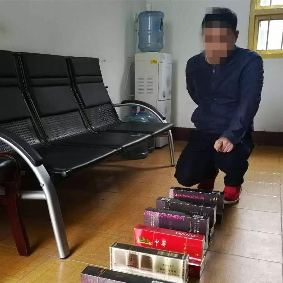 衡阳三男子用微信扫码支付疯狂诈骗 3天作案10余起