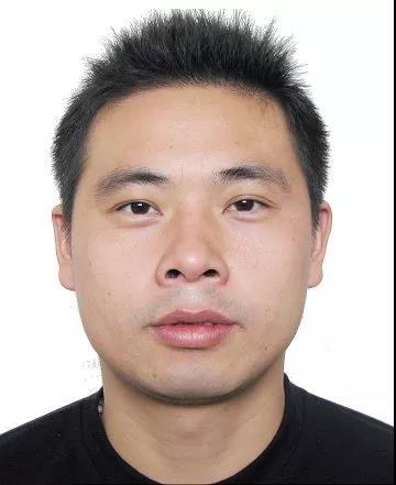 检举揭发刘确山涉黑涉恶犯罪团伙违法犯罪线索通告