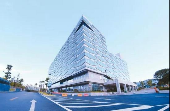 长沙县这些场馆、景区开放时间、方式有变化!