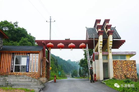 http://www.hunanpp.com/tiyuhuodong/34427.html