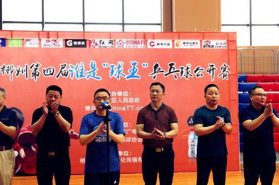 http://www.hunanpp.com/qichexiaofei/36774.html