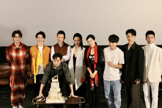 http://www.fanchuhou.com/yishu/991094.html