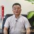中石化湖南石油分公司总经理黄河