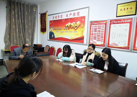 http://www.hunanpp.com/wenhuayichan/87831.html