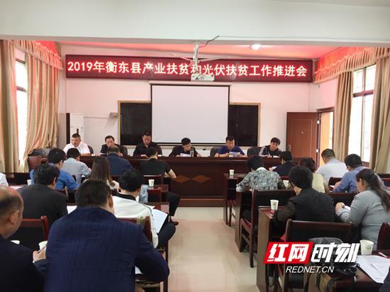 http://www.jienengcc.cn/jienenhuanbao/82402.html