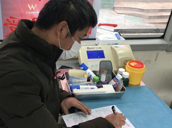 http://www.hunanpp.com/hunanxinwen/103254.html