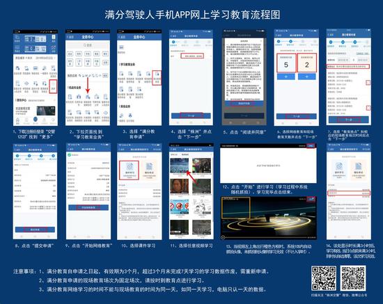 http://blogdeonda.com/chalingfangchan/168792.html