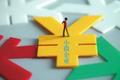 湖南:专项行动破解小微企业融资难