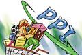 11月PPI同比涨2.7% 创两年来最低
