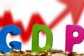 湖南等全国31省份今年GDP目标出炉
