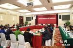 长沙市县处级女干部数量创历史新高 去年重用60人