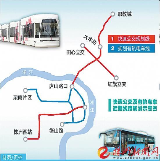 http://www.e5s-okinawa.com/chalingshenghuo/111484.html