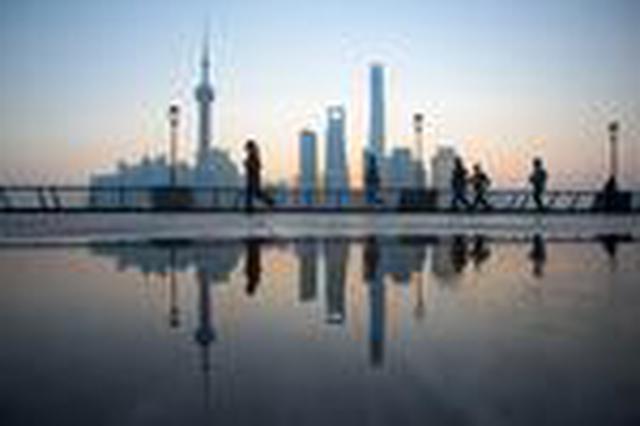上半年湖南新设境外企业39家 派出劳务人员5.69万人
