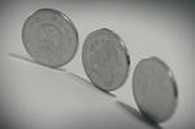 儿童食道被硬币卡住 交警代驾将其送达湖南一医院