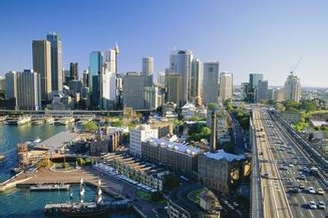 上周长沙新房认购率下滑 住宅成交面积环比降三成