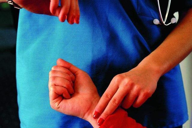湖南8月CPI同比上涨1.6%  医疗保健涨幅最高