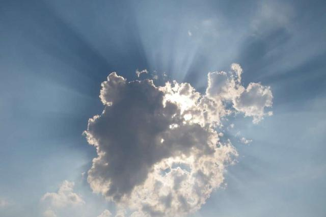 17至18日湖南阴雨持续气温低迷 19日起天气逐渐转好