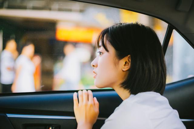 20岁沈月被曝出演新版杉菜 正就读湖南师范大学