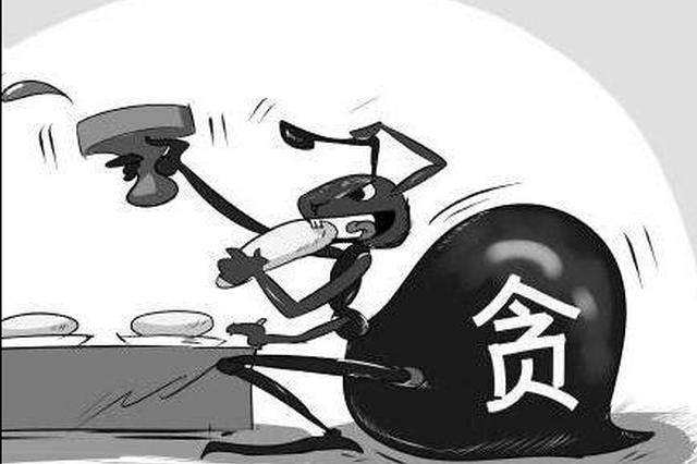 """邵阳695名""""庸懒散软""""干部被通报曝光"""