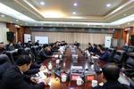 娄底市政府举行新任党组成员见面会 陈澎提名为副市长候选人