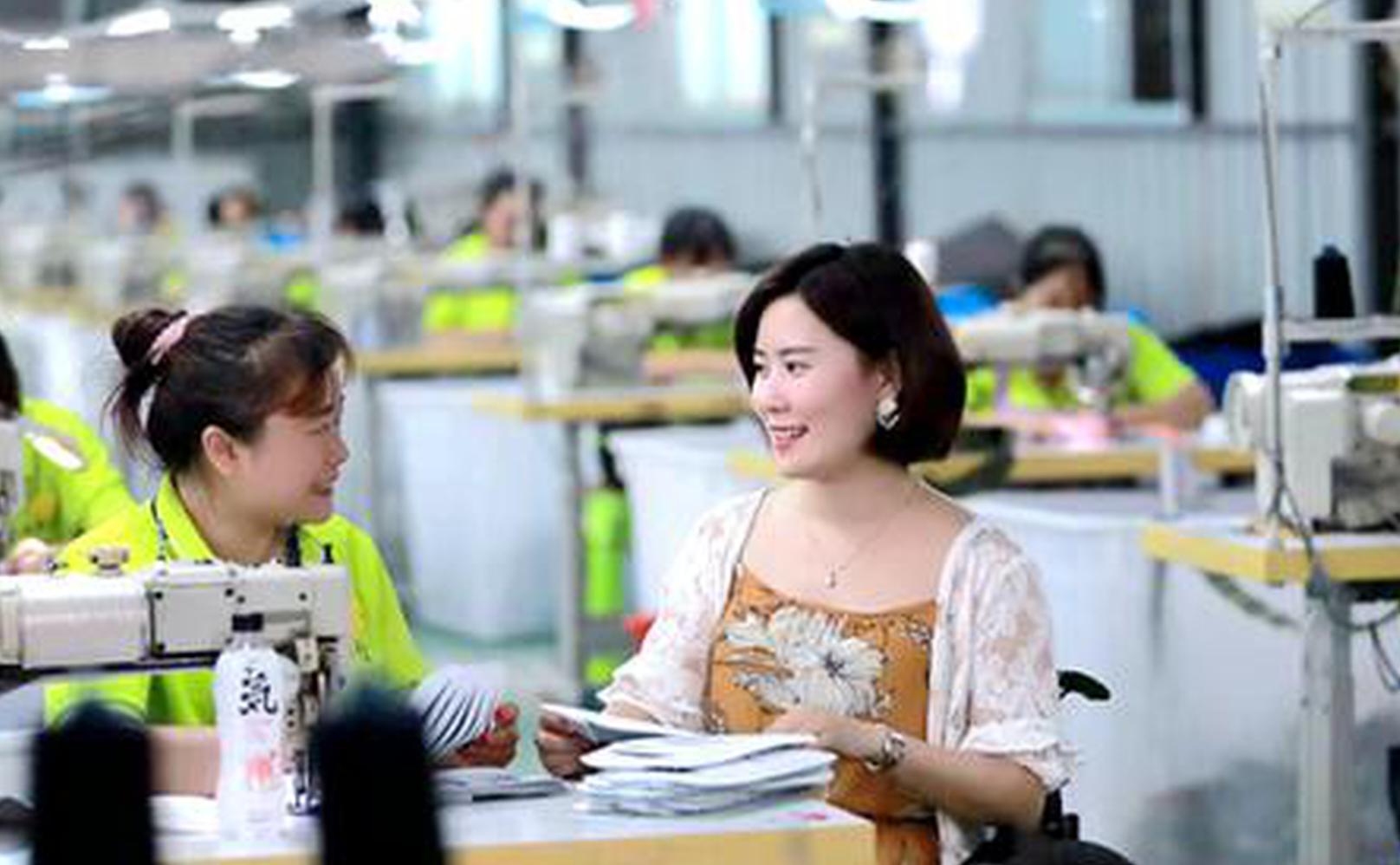 第25届中国青年五四奖章评选结果揭晓 两名湖湘青年凭啥获奖?