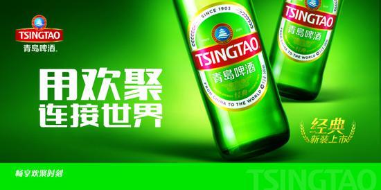 http://www.hunanpp.com/qichexiaofei/99091.html