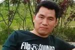 http://n.sinaimg.cn/hunan/transform/250/w150h100/20190319/-ruZ-hukwxnv4206471.jpg