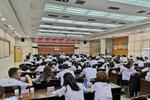 http://n.sinaimg.cn/hunan/transform/250/w150h100/20190619/5a9b-hyrtarw3468069.jpg