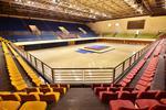 今年暑假 长沙市这222所中小学体育场馆免费开放