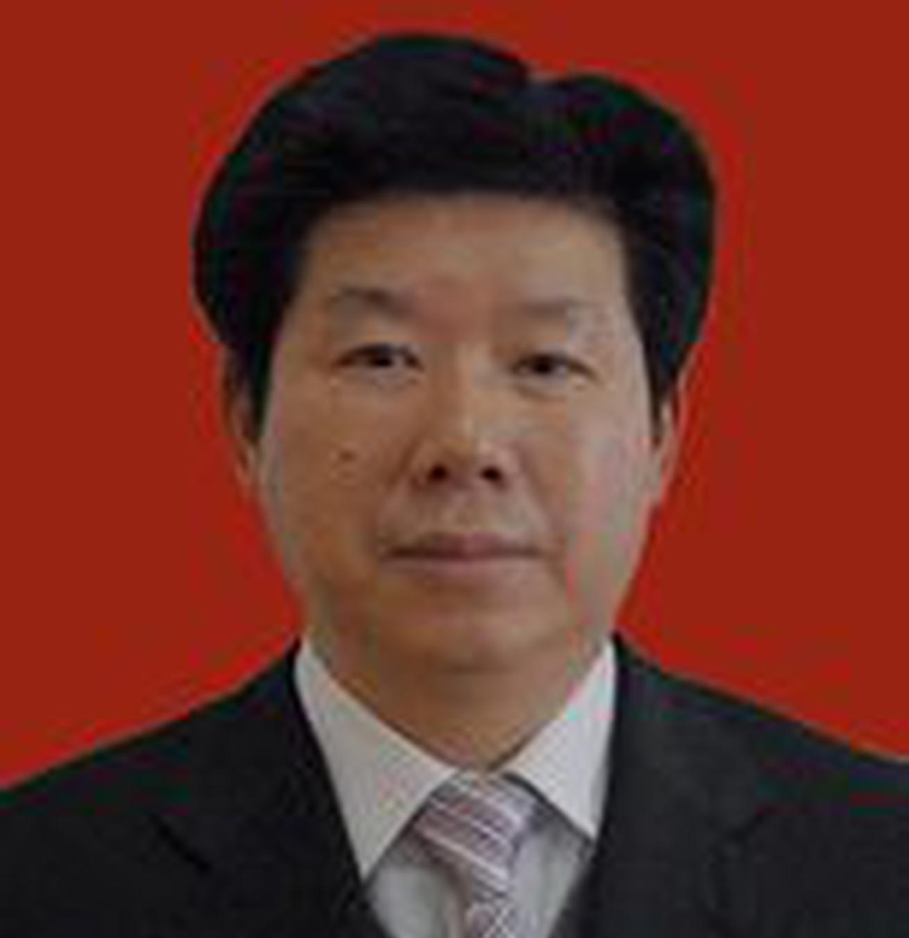 湖南中医药大学原校长谭元生受贿677万元 认罪认罚获从宽处理