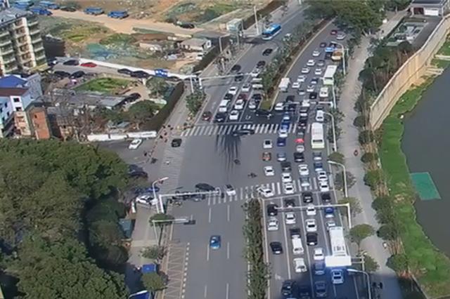 长沙拟新增17条公交线路调整1条 看看有哪些