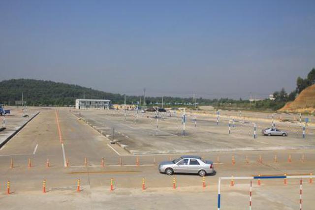 """湖南省所有驾校今年均可""""先培训后付费"""""""