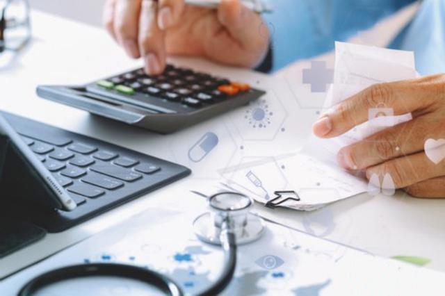 """106种常见病有了""""打包价""""长沙县推进按病种收费改革"""