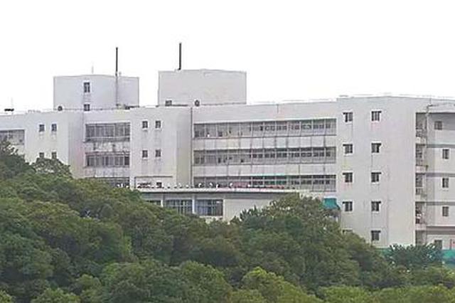 别定错高考志愿 在湘高校新增本科专业65个,撤销4个