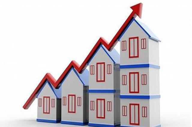 妻子的房产 丈夫能否有效签订租赁合同