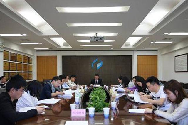 良好开局!一季度湖南GDP7777.65亿元 同比增长8%