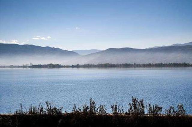 湖南县级饮用水水源地环保行动:已查重点问题163个