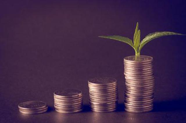 湖南省一季度民间投资增长22.9% 环境优化活力迸发