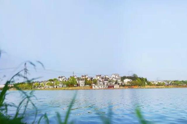 湖南省2017文明榜公布 36个文明风景旅游区