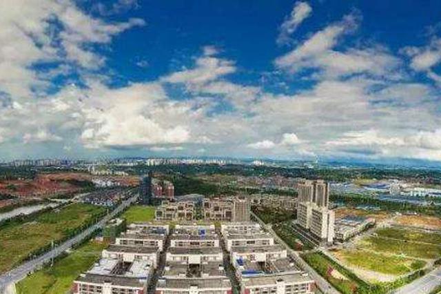 湖南省一季度经济形势观察之五:消费市场势头正旺