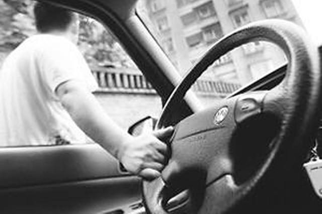 """禁鸣,影响行车安全?常德交警:并非""""一刀切"""""""