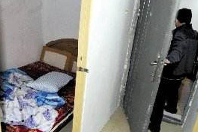 长沙警方查赌 一女子跳楼逃跑身亡