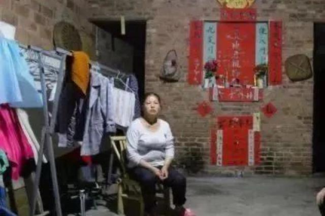 新化男子买越南老婆坐了牢 牢没坐完又被遣返回来