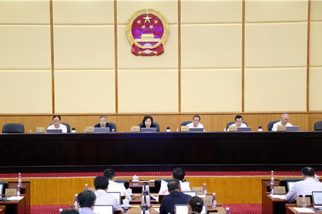 湖南今年新增债务限额840亿元 借的钱将花在哪些地方?