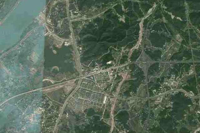 违法用地!湖南3区政府主要负责人被警示约谈